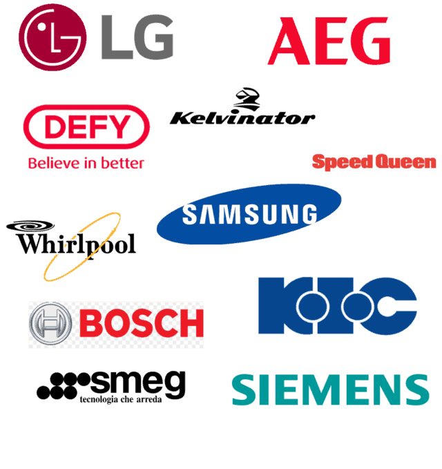 appliance_brands